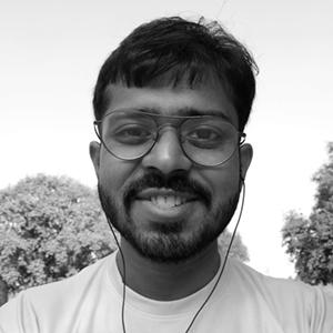 Akash Chattopadhyaya