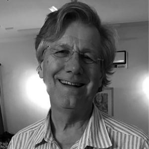 Dr. Stephen P. Huyler